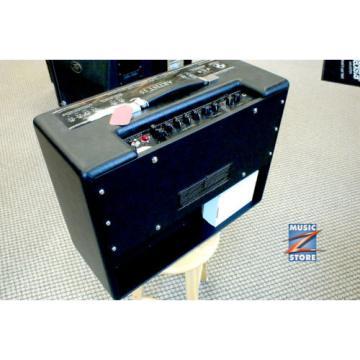 Blackstar Artist 15 1x12 15-Watt Tube Electric Guitar Combo Amplifier NEW