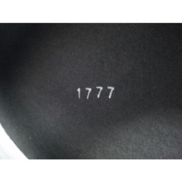 CELESTION G12K-85 SPEAKERS PAIR 16 OHM T3586 MARSHALL 4X12 CABINET 1777