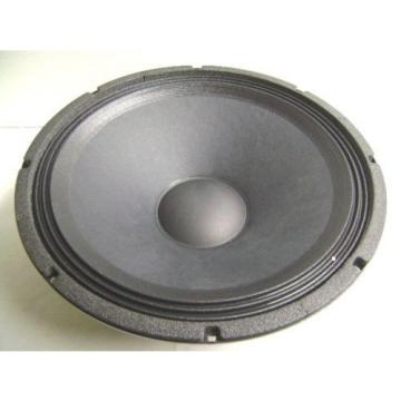 "Eminence KAPPA 15A 15"" Woofer 8 Ohm, For Many Speaker Enclosures, Made In USA"