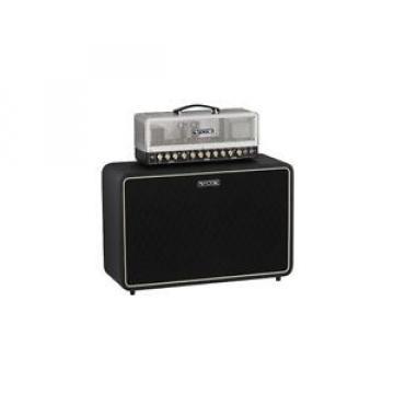 Vox VOX V212NT Guitar Amplifier Cabinet