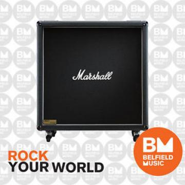 Marshall MC-1960BV Guitar Cab Straight Extension Cabinet 280w 4x12 Vintage 30s