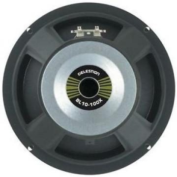 Celestion BL10-100X Green Label
