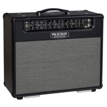 Brand New Mesa Boogie TC-50 Triple Crown 50W 1x12 Tube Combo Amp