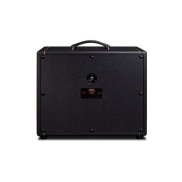 Line 6 99-030-1702 DT25 1x12 Extension Guitar Speaker Cabinet