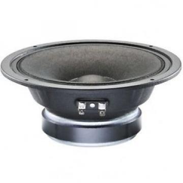 CELESTION TF0615MR 6 in. 50W Professional Midrange Speaker. Free Shipping