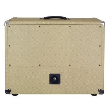 Peavey 112-C Speaker Cab - Peavey 1 x 12 Tweed Speaker Cabinet
