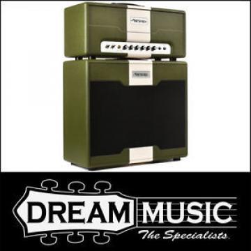 "Marshall Astoria Classic AST1H 30W Handwired Amp + 1x12"" Speaker Cab RRP$5699"