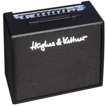HUGHES KETTNER EDITION BLUE 30R 30W Combo