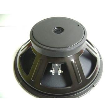 "Replacement Speaker For Yamaha 15"" JAY6132 SM15V S115V S215V 8 Ohm Made In USA"