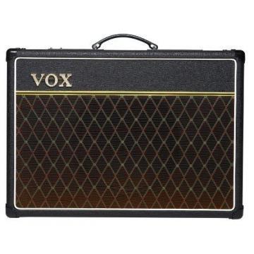 Vox VOX AC15C1 Guitar Combo Amplifier