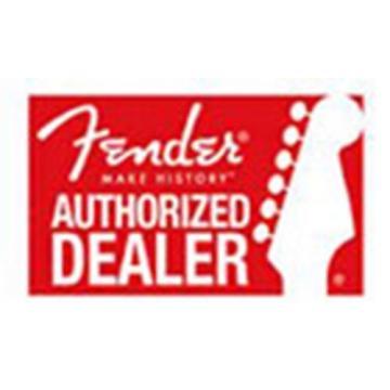 Fender Bassbreaker 45 Tube Combo Amp