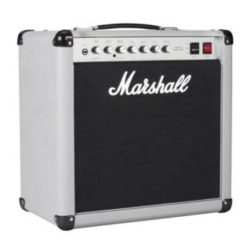 Marshall Mini Jubilee 20 watt Guitar Amplifier Combo