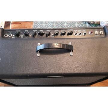 Fender Hot Rod Deluxe III Guitar Amp - 2016 model