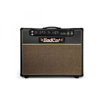 Bad Cat Amps Stella 40 1x12