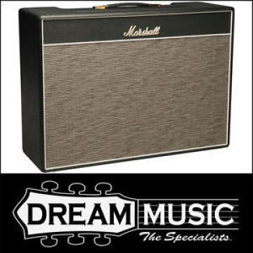 "Marshall 1962HW 30W Bluesbreaker 2x12"" Hand Wired Tube Guitar Combo Amp RRP$5999"