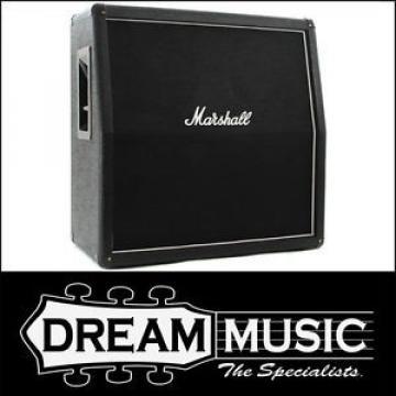 "Marshall MX412A Slant Angled 240W 4x12"" Guitar Speaker Cabinet RRP$799"
