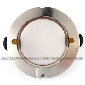 Aftermarket Diaphragm For Celestion CDX-1745, CDX-1730 CDX-1731 Driver 16 Ohm