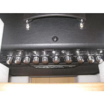 Line 6 Spider IV 75 75 Watt 1x12 Modeling Guitar Amplifier Combo, in box