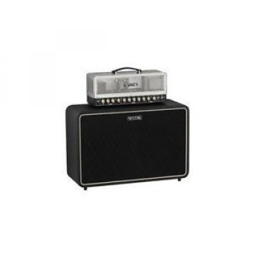 VOX Vox electric guitar speaker cabinet V212NT Japan new .