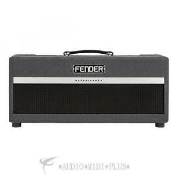 Fender Bassbreaker 45 Amplifeir 120V Head - 2266000000