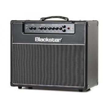 BLACKSTAR HT Studio 20 Combo / Gitarrencombo / Röhrenverstärker / 20 Watt