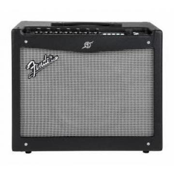 Fender Mustang III V2 (E-Gitarren Combo)