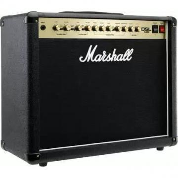 Marshall DSL40C Combo Guitar Amp