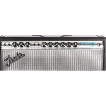 Fender '68 Custom Deluxe Reverb Reissue