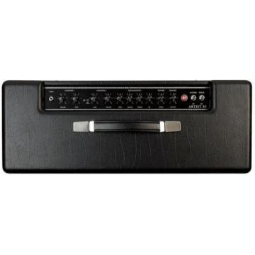 New! Blackstar Artist 30 2x12 30-Watt Tube Electric Guitar Combo Amplifier