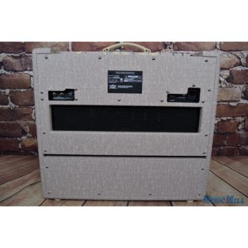 New Vox Handwired AC15HW1 Tube Guitar Combo Amplifier AC15