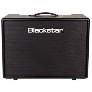 Blackstar Artist 30 Tube Guitar Combo