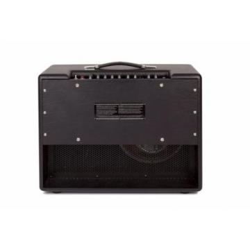 New! Blackstar Artist 15 1x12 15-Watt Tube Electric Guitar Combo Amplifier