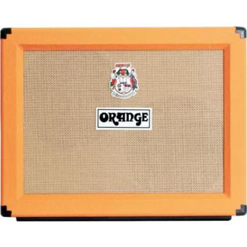 Orange PPC212OB Amplifier Cabinet