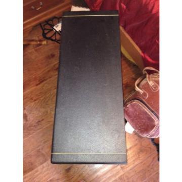 Blockhead 3 Monkeys 4x12 Cabinet Marshall Tribute 16 Ply Marine Grade Mahogany