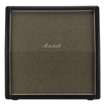New Marshall JCM900 100w valve amp + 1960AHW Cab Electric guitar stack  RRP$4899