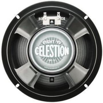 Celestion Eight 15