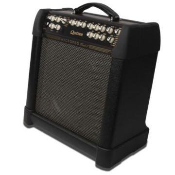 """QUILTER LABS MicroPro Mach 2 HD 12"""" Combo Guitar Amp"""