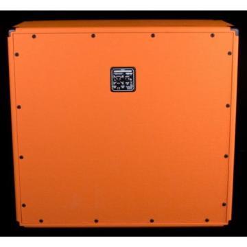 ORANGE PPC412HP8 400watt HIGH POWERED CELESTION G12K100 Speaker Cabinet RRP$1799
