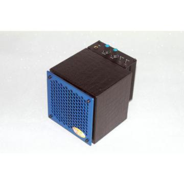 05G200SB Mini Ampli Guitare haut-de-gamme 50W série spéciale bleue