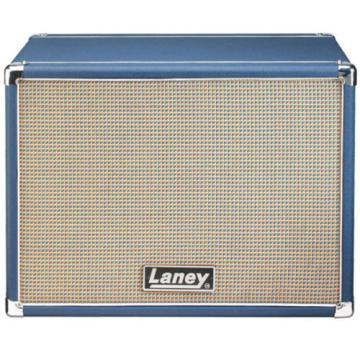 LANEY LT-112 Lionheart Cabinet 30Watt/12Zoll