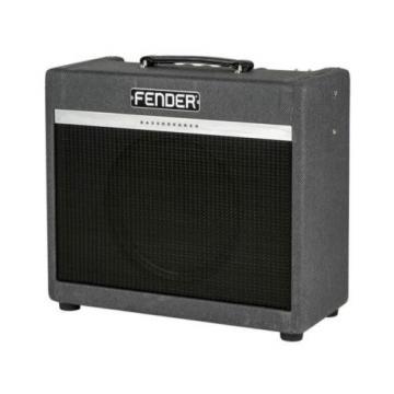 Amplificatore Chitarra Fender Bassbreaker 15 Combo