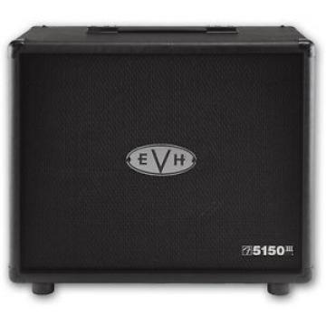 EVH 5150 III 112ST Cabinet Black Box 12Zoll/30Watt