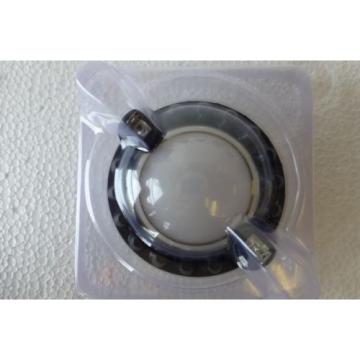 Replacement Diaphragm For Yamaha MSR-400 Driver 16 Ohms