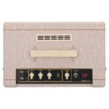 "Vox AC4HW1 Handwired 4W 1x12"" Combo Amp"