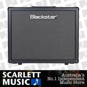 Blackstar Series One 212 2x12 Speaker Cabinet *BRAND NEW* - Save $190.