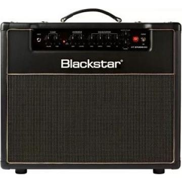 Blackstar HT Studio 20 Combo Guitar Amp