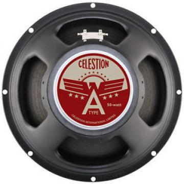 Celestion G12 A-tipo