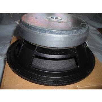 Celestion Ersatzlautsprecher für SR1 Mk2 - NEU & OVP