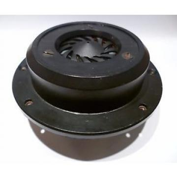 REPLACEMENT DIAPHRAGM tweeter CELESTION HF1300 - DITTON 25 - 4 OHM and many more