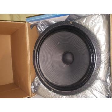 Celestion Vintage 30 guitar speaker, Crate branded